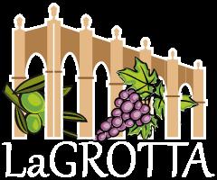 Agriturismo La Grotta, località Monticello - San Giuliano terme, Pisa